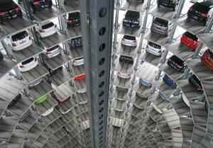 Automotive Translations