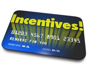 Incentives for translators