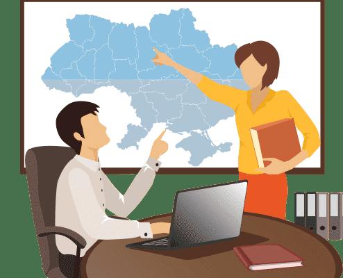 Multilingual SEO Services
