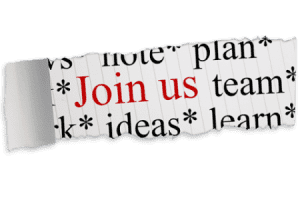 join translators team