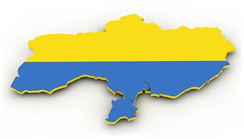 English into Russian and Ukrainian Translation Services