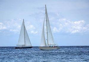 Website Translation for Sailing Manufacturer