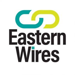 Legal translation for Eastern Wires
