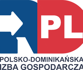 Polish Dominican Chamber of Commerce