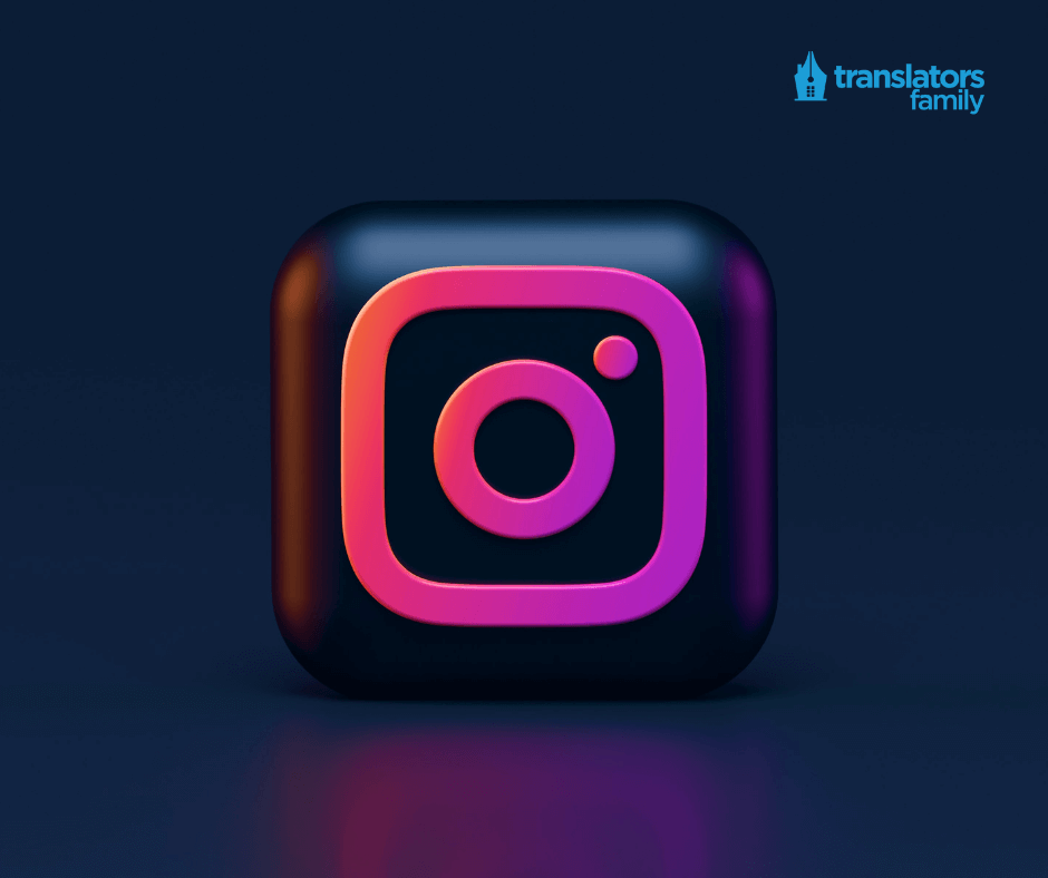 how-to-communicate-via-instagram